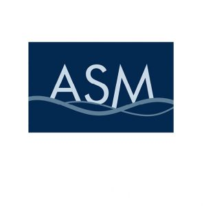 AdMare Ship Management