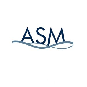 AdMare Ship Management (vit variant)