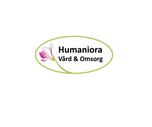 Humaniora Vård & Omsorg - ett kommunalt bolag i Solna stad.