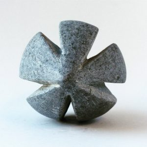 LIFE FORM - Flower (sten)