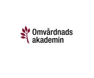 Omvårdnadsakademin - ett projekt i Solna Stad för äldre