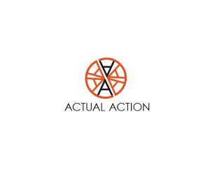 Actual Action