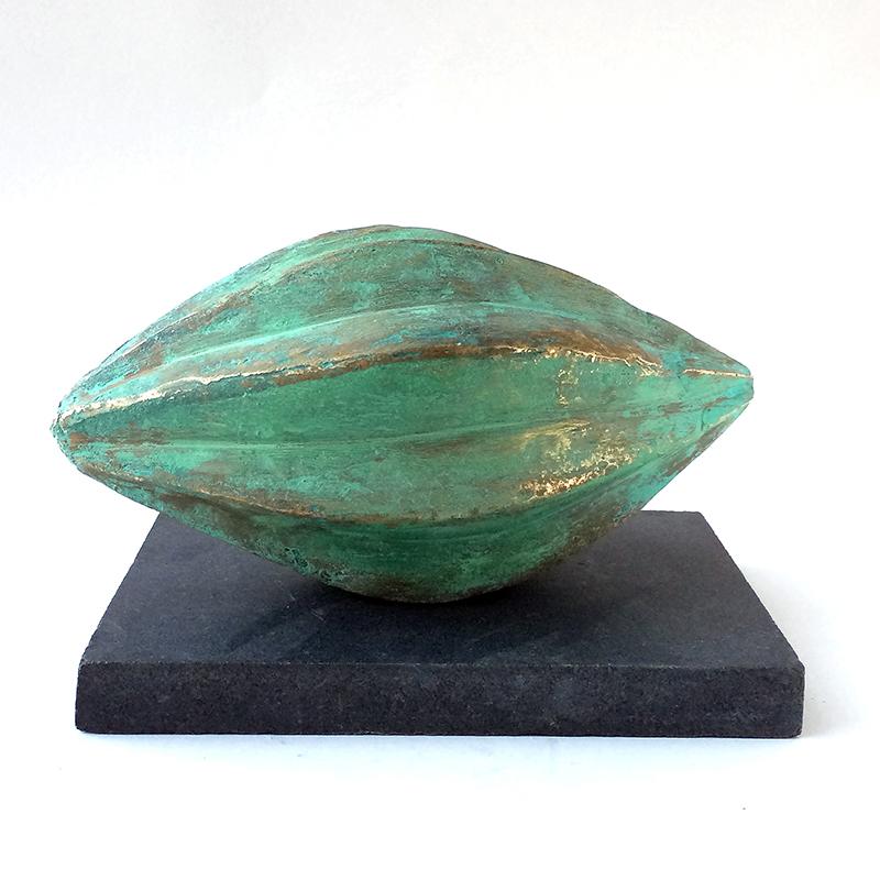 LIVSFORM - Seed (brons)